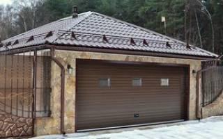 Правила составления договора дарения гараж в 2020 году