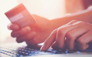 Имеет ли право организация сдать организации купленный товар