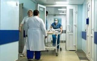 Как написать жалобу в прокуратуру что не кладут больницу на лечение