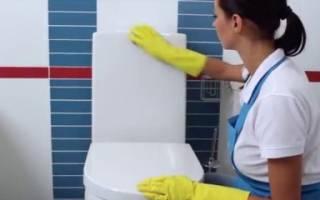 Как мыть туалеты в школенормы уборки туалетов школе