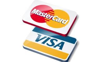 Как вернуть деньги за покупку в магазине одежды если платил картой