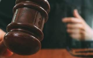 Иск в суд на коллекторов бланк скачать