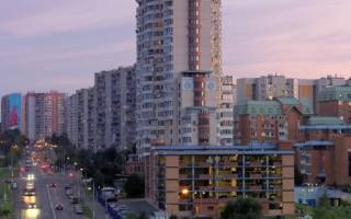 Что значит комиссия при аренде квартиры