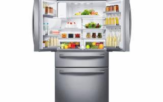В каком случае можно вернуть холодильник магазин