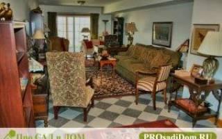 Как разделить муниципальную квартиру между родственниками
