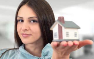 Ипотека страхование квартиры просрочка