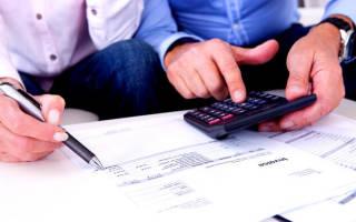 Как снизить проценты по кредиту в суде