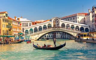 Изготовление визы в италию сроки