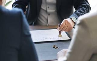 Можно ли оспорить брачный договор в суде