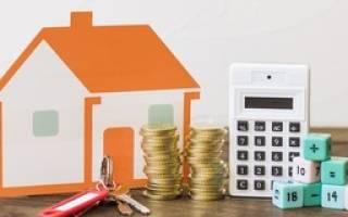 Срок исковой давности по взысканию коммунальных платежей