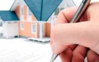 Можно ли определить порядок пользования муниципальной квартирой