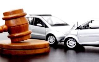 Приобретательная давность на недвижимое имущество судебная практика