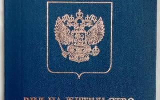 Брак с иностранкой в россии и получение вида на жительство