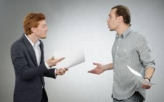Как написать завещание чтобы его не оспорили