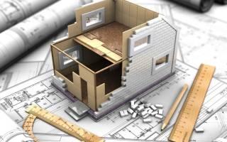 Какие перепланировки квартиры можно производить без разрешения
