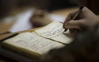 Оспаривание наследства в судебном порядке