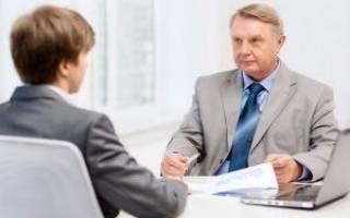 Как выйти из состава учредителей без согласия жены