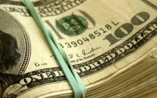 Авансовый платеж условия возврата по договору