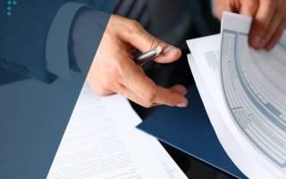 Доверенность на получение ПТС в лизинговой компании