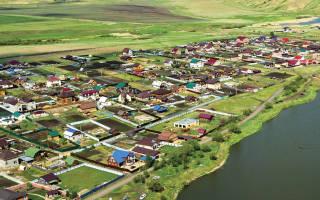 Закон о приватизации земельных участков в садоводстве