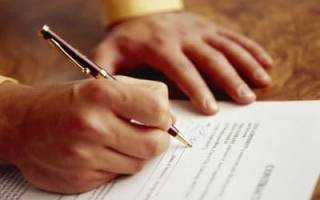 Как отозвать удостоверенную нотариусом доверенность