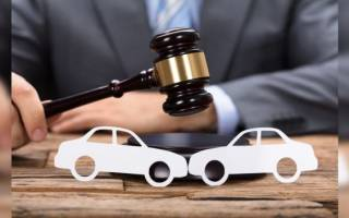 Возможно ли доказать право собственности через суд